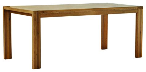 Carters Furniture by Ercol Bosco Medium Extending Dining Table Dining Tables Carters Furniture Centre Ltd