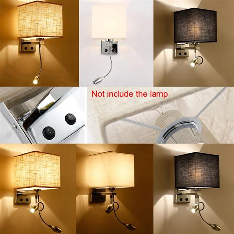 hotel bedroom lighting hotel bedroom emergency lighting 28 images a guide to