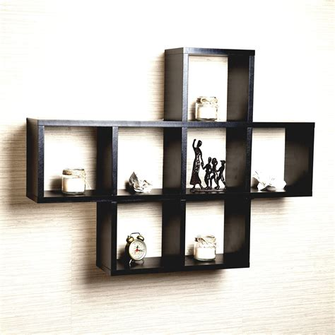 decorative wall units modern style decorating wall units living room audidatlevante