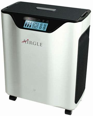 Air Purifier Advance airgle 750 air purifier advanced hepa air purifiers