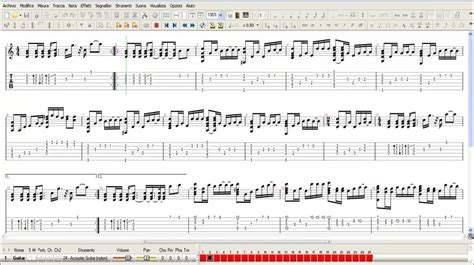 tutorial piano father and son cat stevens father and son guitar tab tutorial hd