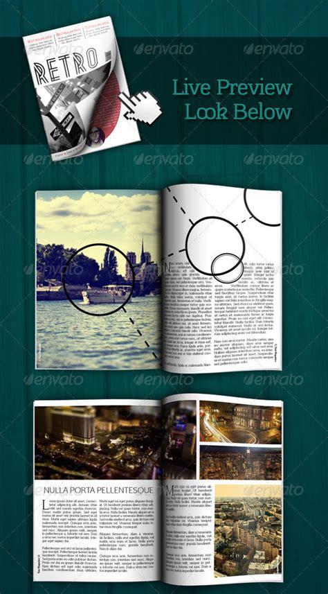layout magazine psd 34 high quality psd indesign magazine templates web