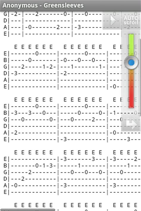 ultimate guitar tab ultimate guitar tabs your path to becoming a successfull
