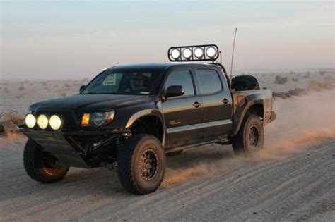 jeep truck prerunner 90 best jeep xj cherokee images on pinterest jeep stuff