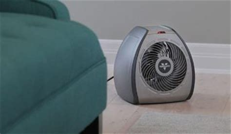 small heater for bedroom our 13 best space heaters for small rooms