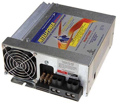 Progressive Dynamics Pd9260cv 60 Power Converter | progressive dynamics pd9260cv 60 amp power converter