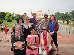 Mba Programs In Usa For International Students by International Experience Gt Business School The