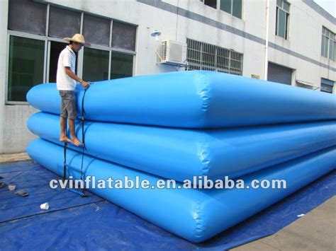 adult inflatable swimming pools commercial inflatable swimming pool inflatable pool soap