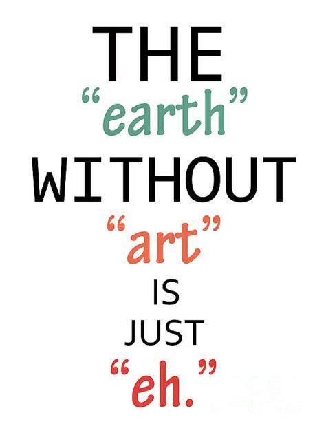 fine art quotes quotesgram