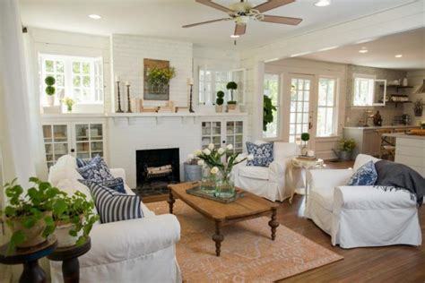 Home Design Software Property Brothers fixer upper living room get the look