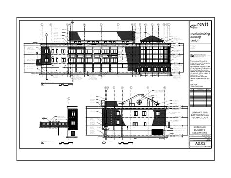 revit house plan revit floor plans complete