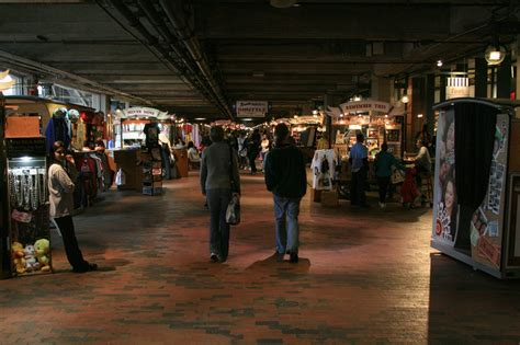 Underground Search Vacations I Want To Take With My On Route 66 Pigeon Forge And General