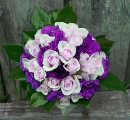 purple wedding flowers wedding flowers wedding flowers purple