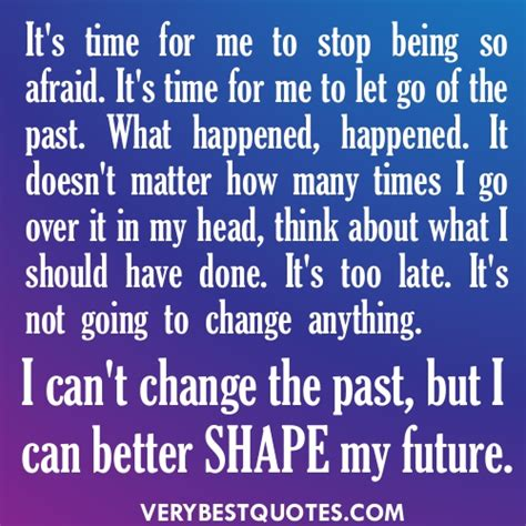 time to move on quotes time to move on quotes and sayings quotesgram
