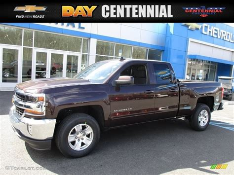 2015 chevy 1500 silverado colors autos post
