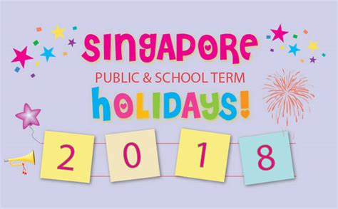 new year gifts 2018 singapore singapore holidays school holidays 2018