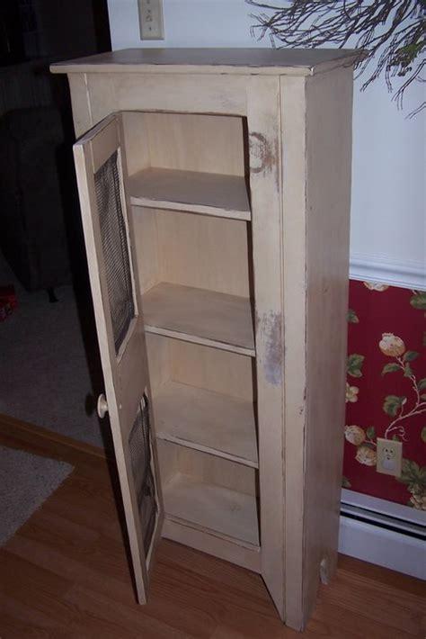 primitive jelly cupboard  joetroba  lumberjockscom