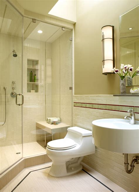 amazing bathroom designs amazing bathroom design tips for you interior