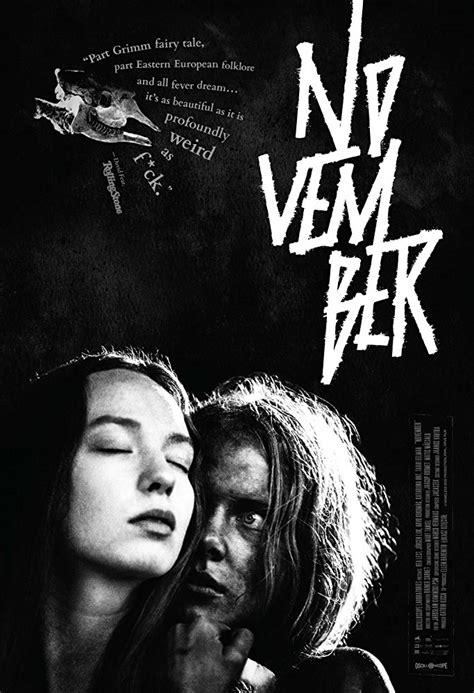 Todo dia um filme de terror: Semana 23 | Fright Like a Girl