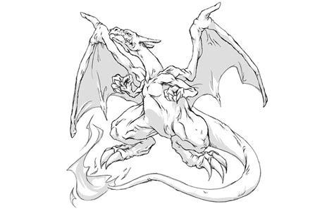 dragones imagenes de dragones dragon fotos dibujos e colorea tus dibujos de dragones descarga los 161 161 dibujos