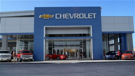chevrolet dealers in chevy dealers html autos weblog