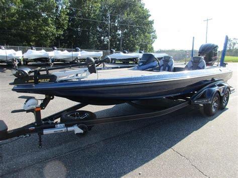 skeeter boat dealers in nc 2017 new skeeter fx21 le bass boat for sale 67 995