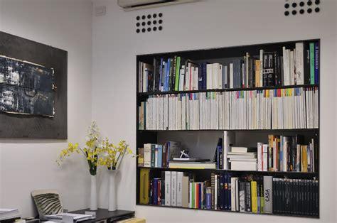 libreria rosmini rovereto librerie