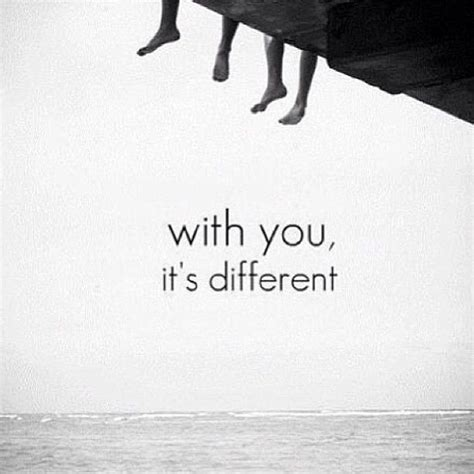 with you with you its different pictures photos and images for