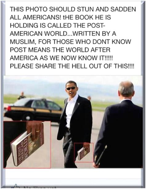 obama picture with book book obama urged clinton to concede