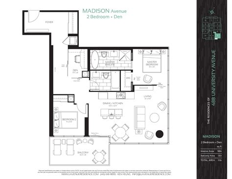 Quick Floor Plan by 100 Quick Floor Plan Floor Plans For Sitterson Hall