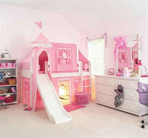 girl bedroom furniture clearance bedroom furniture rooms to go kids sets girl