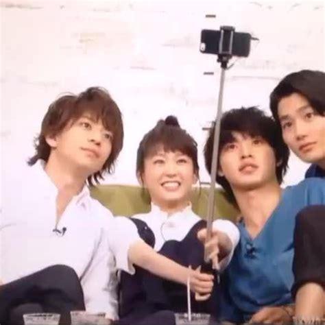 mirei kiritani and shohei short clip https vine co v ipl3hkldxl7 shohei miura x