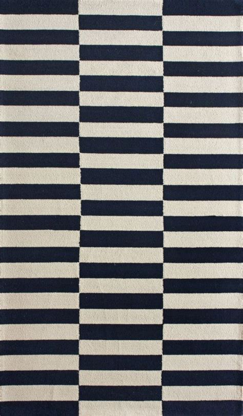 ikea usa rugs 17 best images about b s room on pinterest navy rug