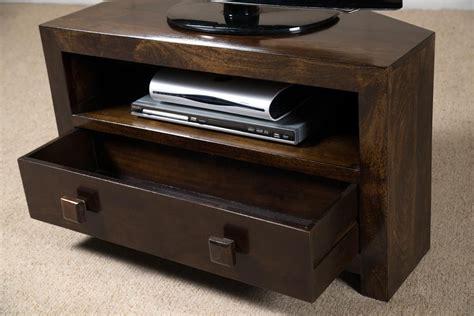 Corner Tv Cabinets Uk by Corner Tv Cabinets Uk