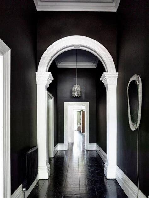 black and white decor black and white decor ideas 38 decoredo