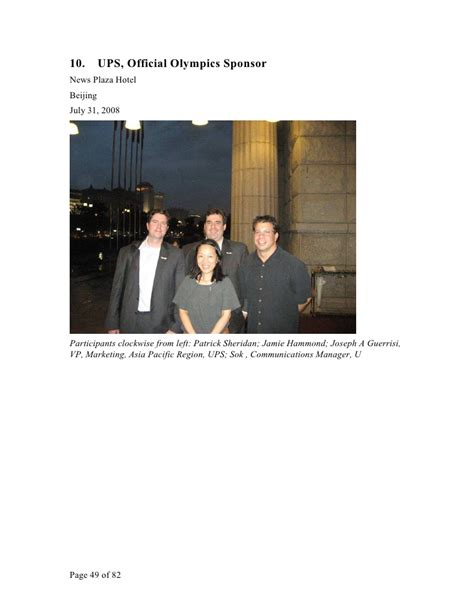 Georgetown Part Time Mba by Georgetown Iemba China Market Entry Report 2008