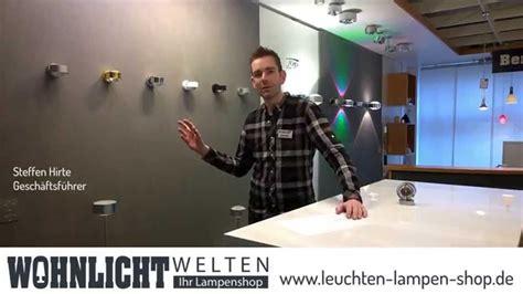 Leuchten Shop by Len Und Leuchten Shop De Deutsche Dekor 2017
