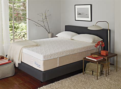 tempur pedic grand bed tempur pedic grand bed