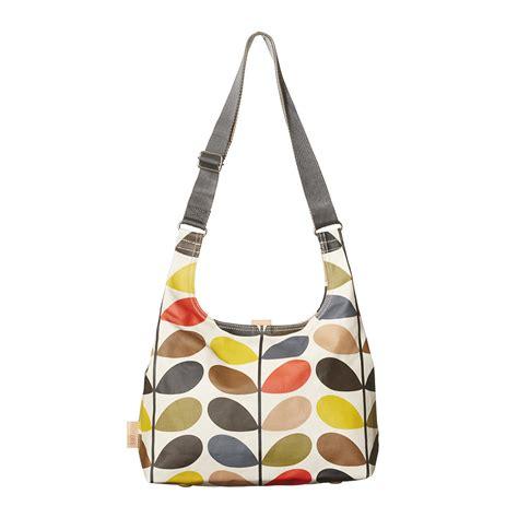 Slingbag Hako Best Seller buy orla kiely midi sling bag multicoloured amara