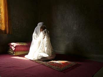 living  indonesia religion mysticism