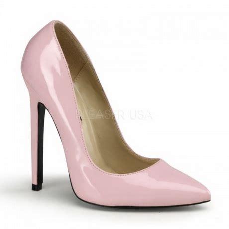 baby pink high heels baby pink high heels