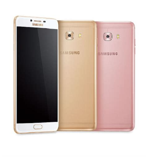 C Samsung Price In Pakistan Samsung Galaxy C9 Pro Price In Pakistan Specifications Reviews