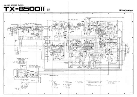 how to wire pioneer 8200 wiring diagrams wiring diagram