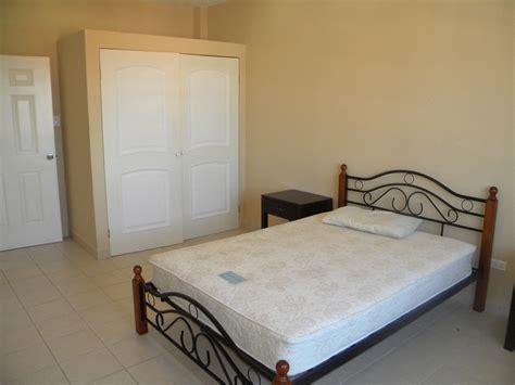 seaview 2 bed 1 bath buy belize real estate
