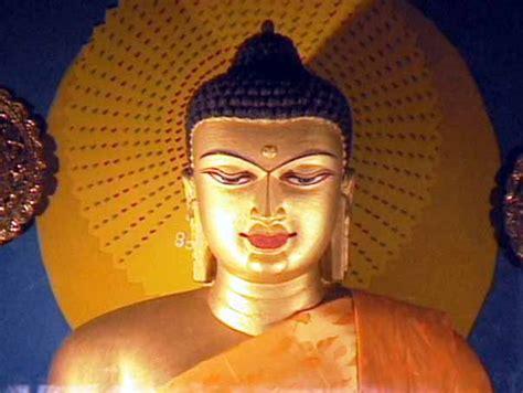 Gelang Buddha Tibet karma boeddha boeddhisme dharma uitleg boeddhisme