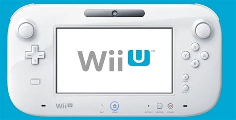 Wiiwii For Youyou by Openforum Before You Up A Wii U Consider This Ars