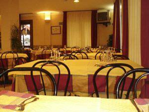 ristoranti porto torres ristorante piazza garibaldi porto torres ristorante cucina