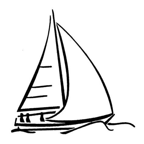 dessin bateau laser ton voilier n 176 1 tons mer vacances et soleil