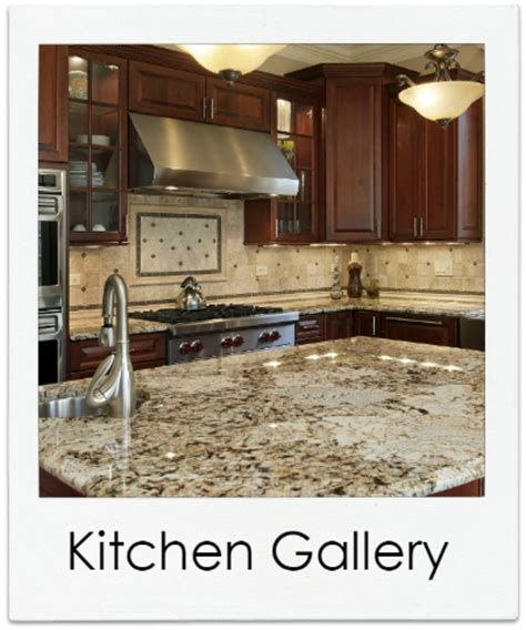 kitchen backsplash photo gallery inspiration galley kitchen backsplash and glass tile ideas
