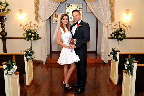 Hochzeit In Las Vegas by Las Vegas Wedding Chapel Shalimar Wedding Chapel